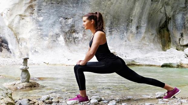 La meditación ofrece posibilidades para mejorar la vida diaria