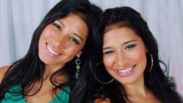 Vídeo: Simone e Simaria respodem críticas sobre decote