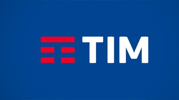 Tim torna alle bollette mensili: il problema sono irincari