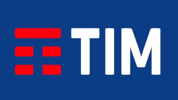 La TIM torna alla fatturazione mensile: ecco le conseguenze per i consumatori