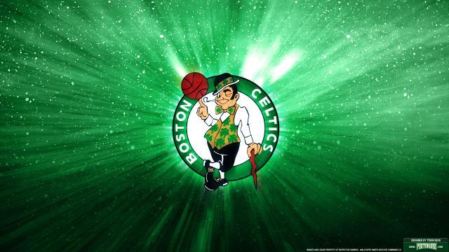Los Celtics lograron otro regreso increíble contra los 76ers