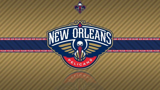 New Orleans ha caído mucho esta temporada.