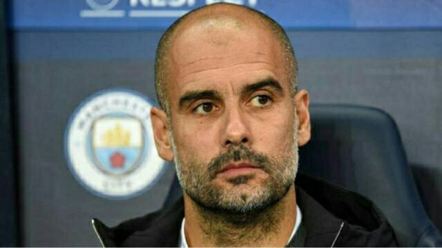 City, Barcelone, Real Madrid, Bayern : les faits marquants du week-end