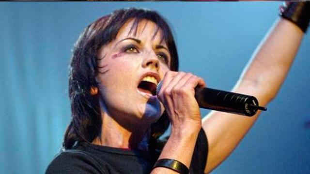 Fallece la vocalista de The Cranberries a los 46 años de edad, era bipolar