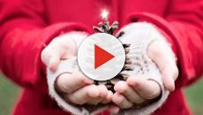 VIDEO: La Navidad, el dinero y la ilusión