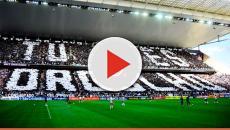 Corinthians é o time com o nome mais sujo na praça entre os grandes do País