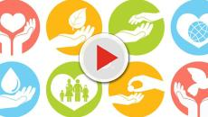 Assista: Trabalho Voluntário Online: saiba como você pode ajudar de casa