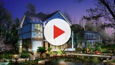 Vídeo: escolha uma casa que te direi quem és