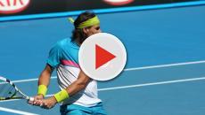 Rafael Nadal unstoppable in Melbourne