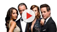 The 'Young and the Restless' tease spoilers in the upcoming season