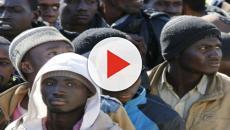 Laurenzana: il referendum per i migranti non ha successo