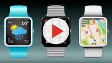 Why aren't smartwatches mainstream already?