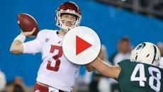 Tyler Hilinski, Washington State quarterback, dies in apparent suicide at 21