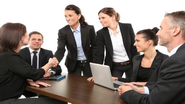 Sono partite le istanze per i giovani imprenditori, erogati fino a 200 mila euro