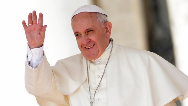 Vídeo: Igrejas católicas chilenas sofrem mais ataques durante visita do Papa