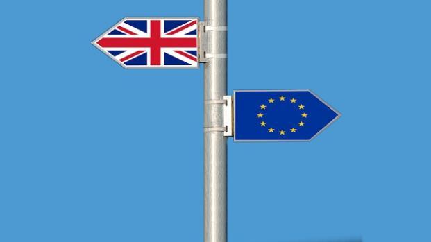 Brexit: Abren las puertas a un segundo referéndum