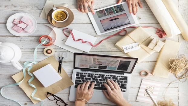 Los monopolios de Internet superan a los de la vida analógica