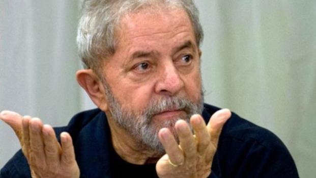 Vídeo: Defesa diz que Lula não comparecerá ao julgamento do dia 24