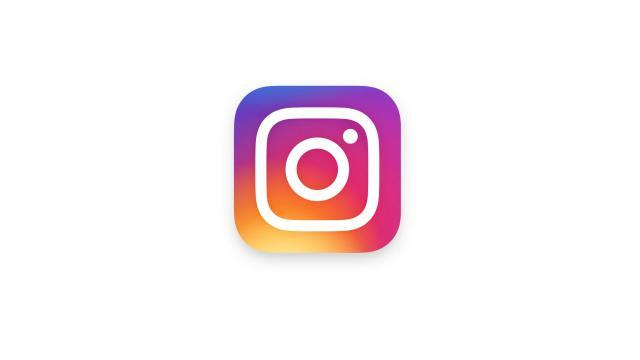Haz más con tu cuenta de Instagram