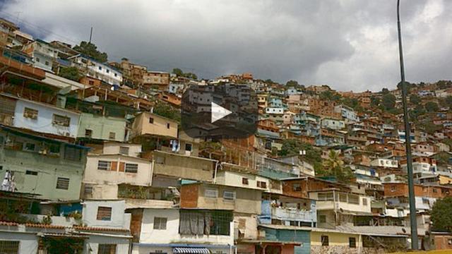 7 curiosidades de Venezuela. Paisajes, personajes y cultura únicos en el mundo