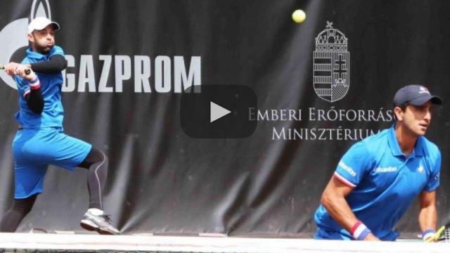 Abierto de Australia 2018: Roger Federer vence a Aljaz Bedene en primera ronda