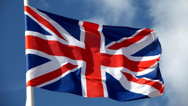Los británicos en los países bajos luchan por sus derechos de la UE