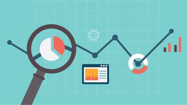 La ventaja digital para las PYME
