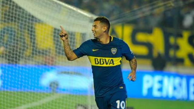 Edwin Cardona en problemas serios en Argentina