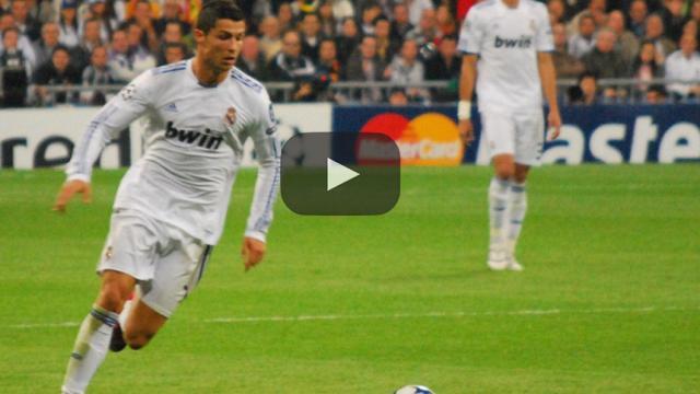 Real Madrid: Florentino preparado para escuchar ofertas de Cristiano