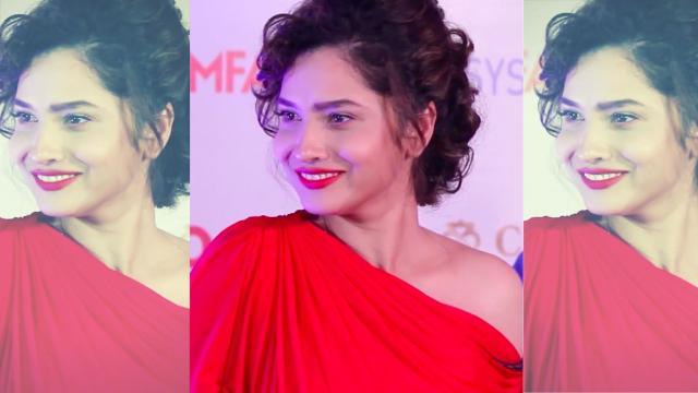Ankita Lokhande a Mouni Roy: eestán preparadas para su debut en Bollywood