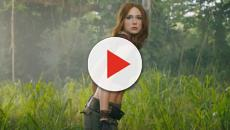 'Jumanji: Welcome To The Jungle' passes the $700 million mark globally
