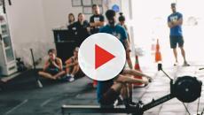 5 maneras de superar tu miedo al gimnasio en este nuevo año
