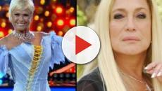 Vídeo: Xuxa ironiza Suzana Vieira em seu programa e o melhor acontece