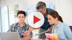 VIDEO: Alumnos en prácticas: ¿una recompensa o un problema?