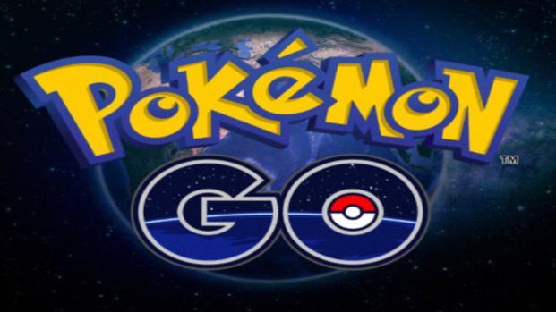 PokemonGo: nuovi personaggi in arrivo nel videogame