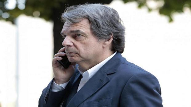 Pensioni, Brunetta: riforma Fornero insostenibile, sarà cancellata, le novità