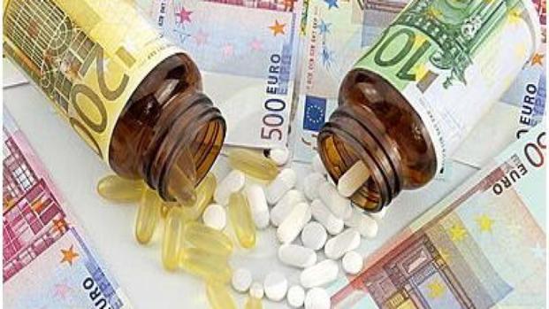 Le Detrazioni fiscali per le spese farmaceutiche