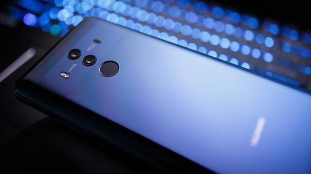 Huawei P11 sarà in grado di sorprenderci?