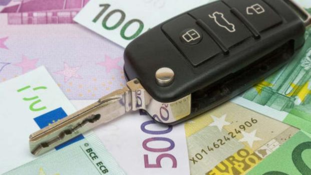 Bollo Auto 2018: agevolazioni, esenzioni e scadenze della tassa auto