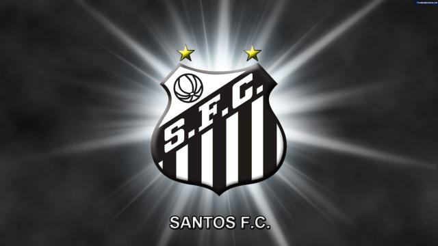 Futbol: El delantero Rafael Marques es ofrecido al Santos y los valores asustan