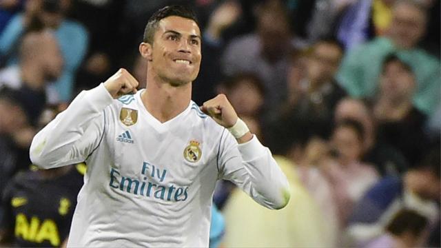 Cristiano Ronaldo: lectores divididos sobre el futuro del Real Madrid