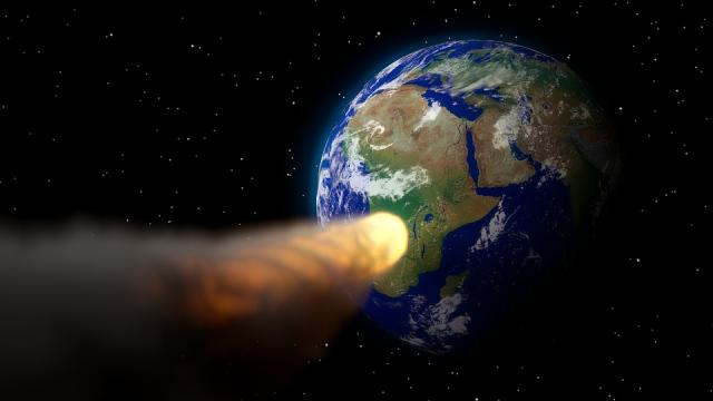 Armageddon, la fine del mondo è sempre più vicina?