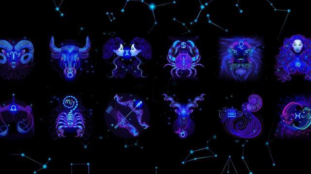 Vídeo: os signos mais ciumentos do zodíaco