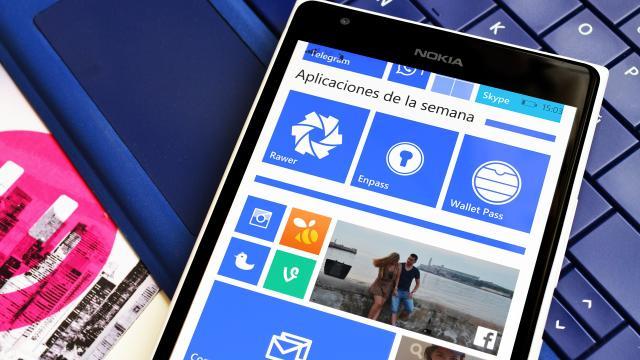 Aplicaciones y gadgets para mejorar tu vida