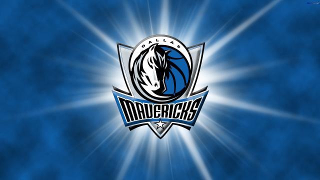 Los Mavericks no son un equipo joven