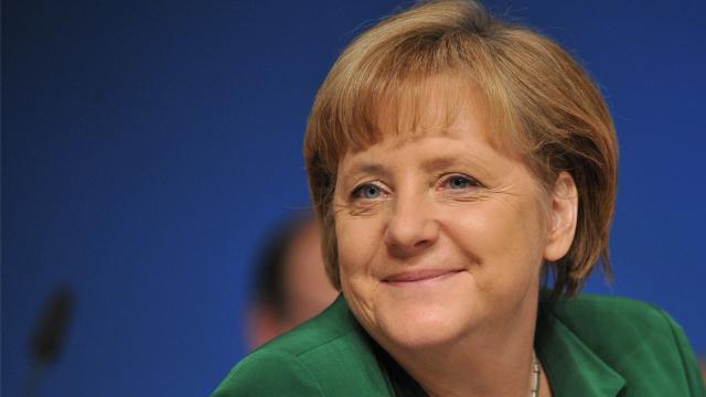 El asediado Schulz intenta vender un acuerdo de coalición a un SPD escéptico