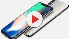 iPhone X: ecco i pro e i contro del device Apple