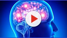 VIDEO: Eleva tu calidad de vida a través del método Pineal