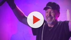 Video: Vasco Rossi, concerto record da standing ovation: è cittadino onorario