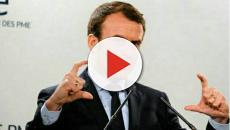 Notre-Dame-des-Landes : Macron acte-t-il la première défaite de son mandat ?